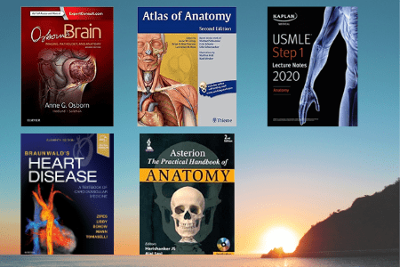 Buy Medical Book at cheap price together books distributor