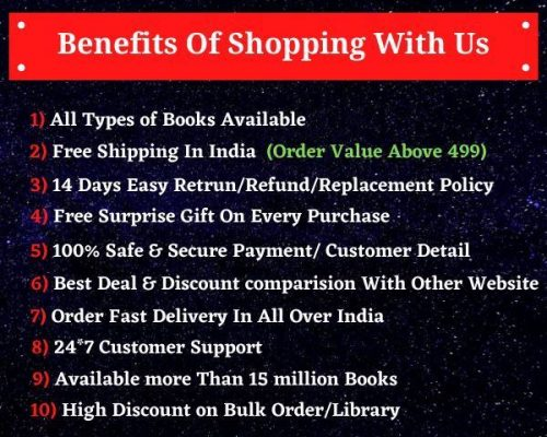 benefits of shop with us Together Books Distributor